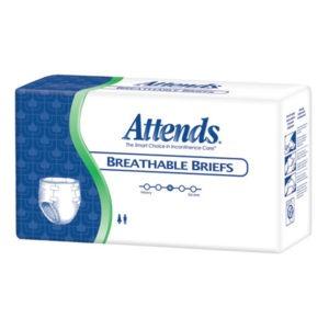 attends-women